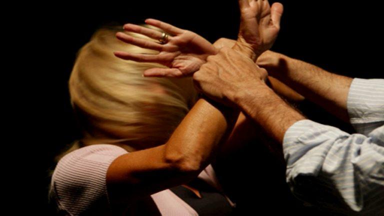 violenza sulle donne 768x432