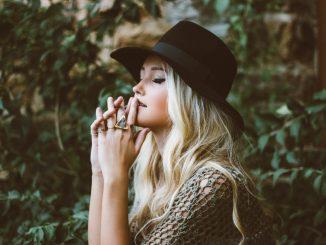 Bliss Gioielli: quale scegliere tra i più belli disponibili