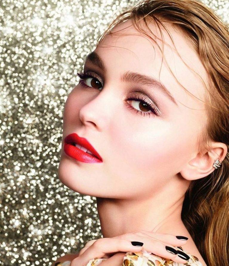 Lily Rose Depp: età, vita privata e curiosità