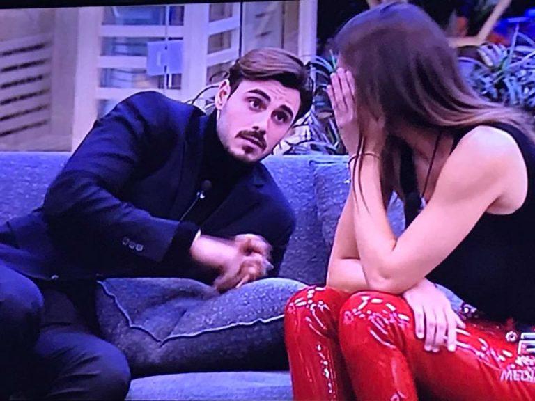 Barbara D'Urso ha un nuovo fidanzato? La conduttrice in compagnia di Raffaele
