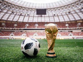 Mondiali