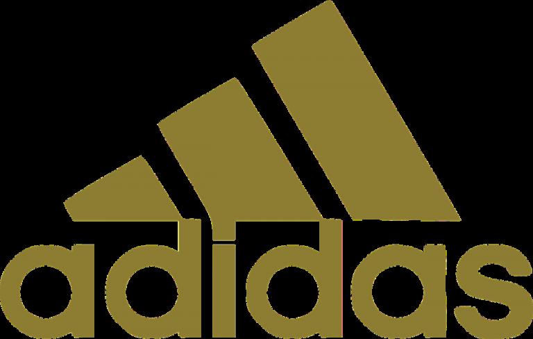 Adidas Simbolo