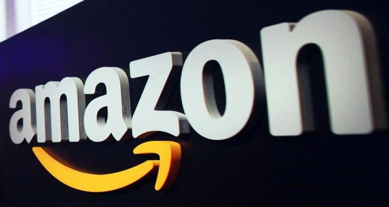 Amazon apre in centro a Milano