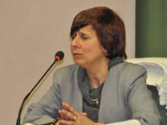 Torino, segretaria Pd