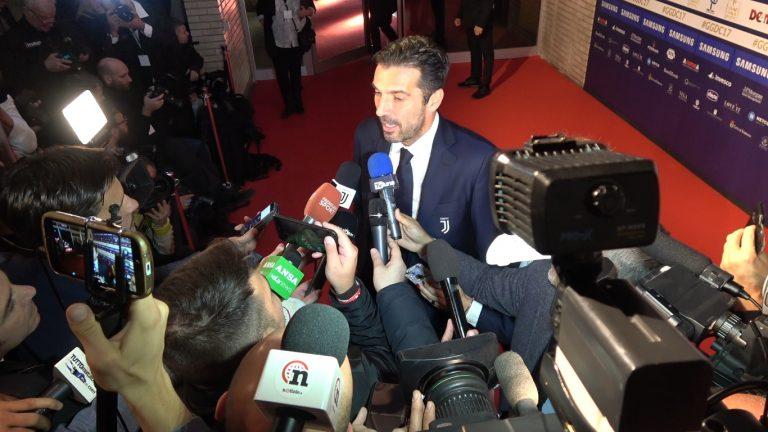 Gran Galà del Calcio AIC 2017