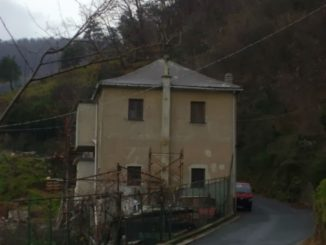 case delle anime
