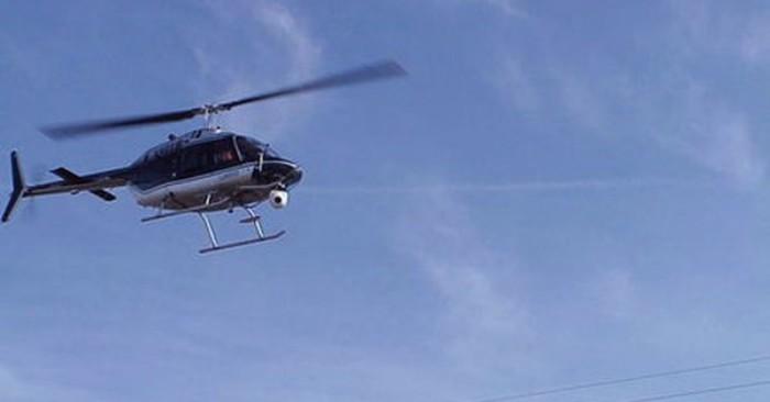 Elicottero In Inglese : Gran bretagna scontro tra elicottero e aereo a aylesbury