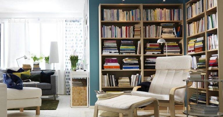 Ikea riacquista i mobili usati e li ripaga fino al 60 for Vendita mobili ikea usati
