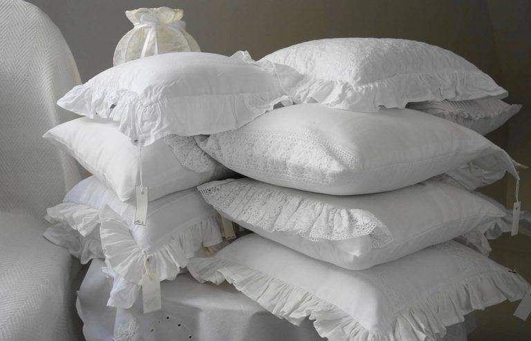 Imbottitura cuscini: le migliori offerte disponibili sul mercato