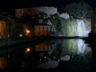 La cittadina