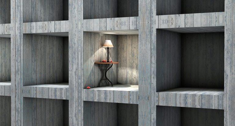 Lampade a muro le migliori offerte per la tua casa