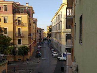 La Clinica di Salerno