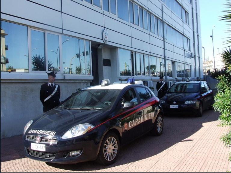 Cumps-banco nuovo, la nuova 'ndrangheta specializzata in appalti: 50 misure cautelari