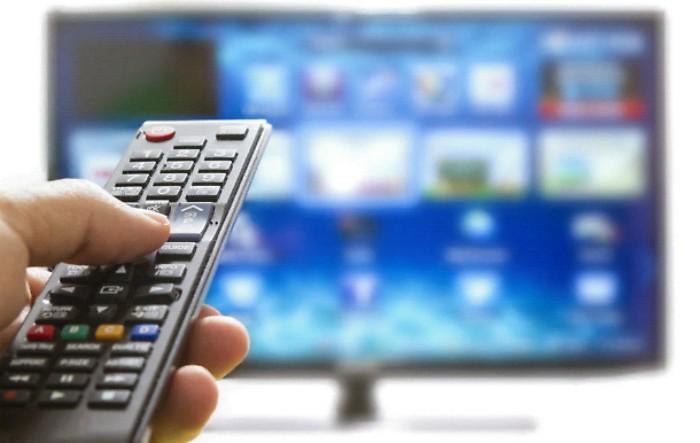 tv digitale terrestre cosa cambia con la manovra