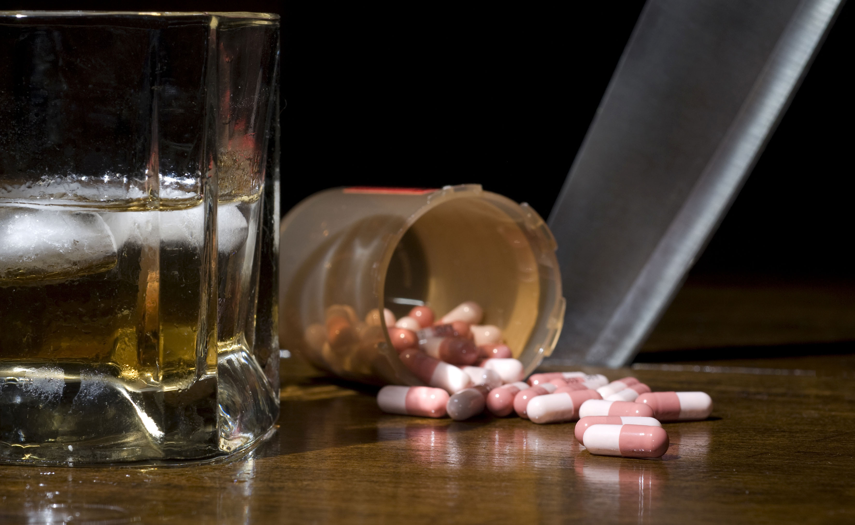 bere sotto antibiotico cosa si può prendere per il mal di pancia