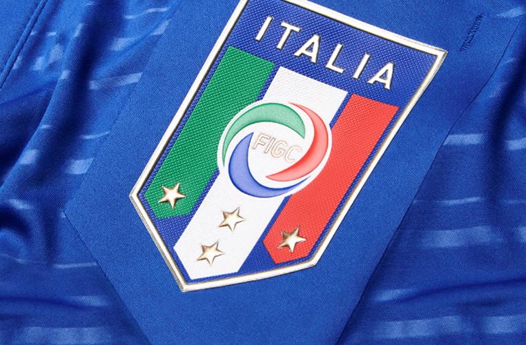 allenatore italia