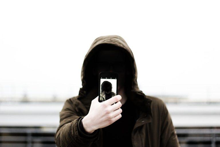 app antifurto smartphone