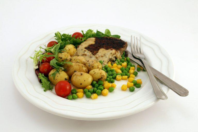 Dieta Veloce: Come Funziona e Menù Settimanale