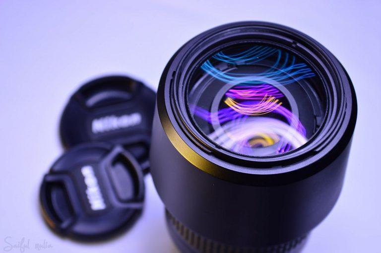Obiettivi Nikon: le migliori offerte disponibili