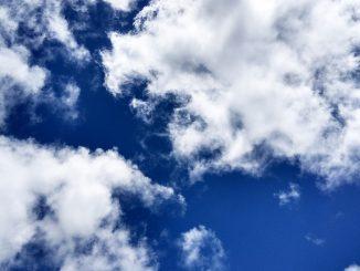 Previsioni meteo venerdì 24 novembre 2017