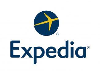 Viaggia tramite Expedia