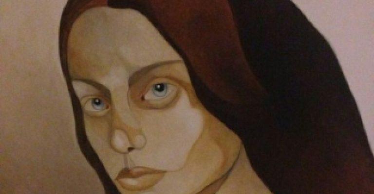 Donna Violante Carroz