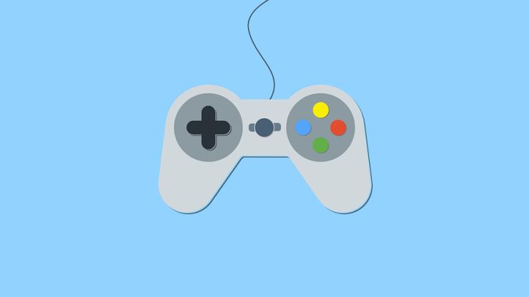 giochi elettronici per bambini