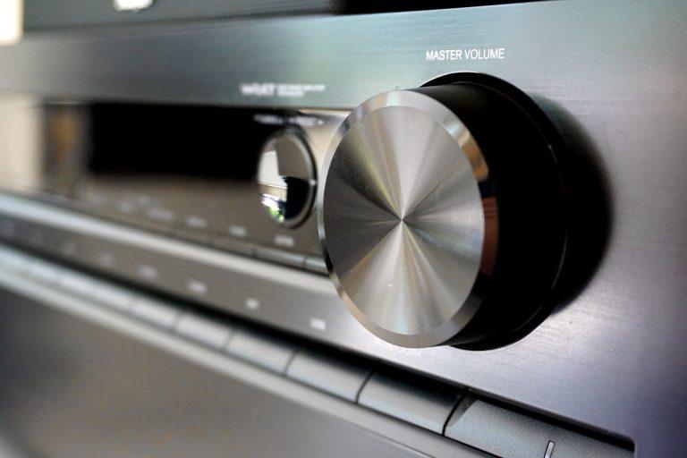 Casse Acustiche Hi-Fi: le migliori offerte