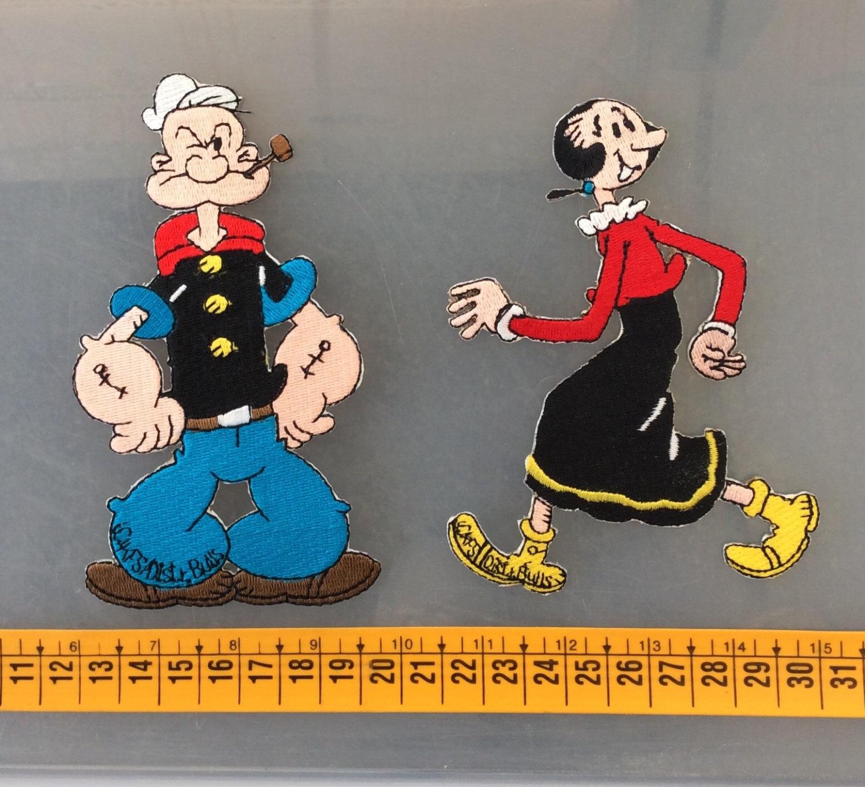 Popeye il villaggio di braccio ferro esiste davvero