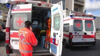 Incidente sulla Firenze-Pisa: morti due campani, sono un napoletano e un salernitano