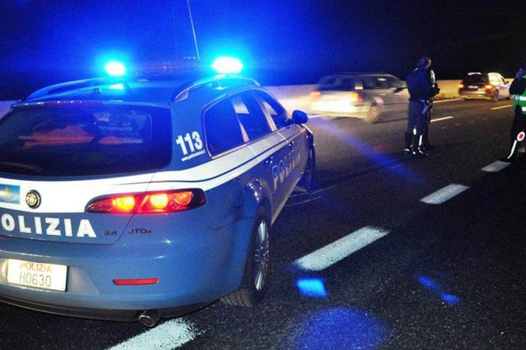 Incidente sulla Firenze-Pisa: muore un salernitano