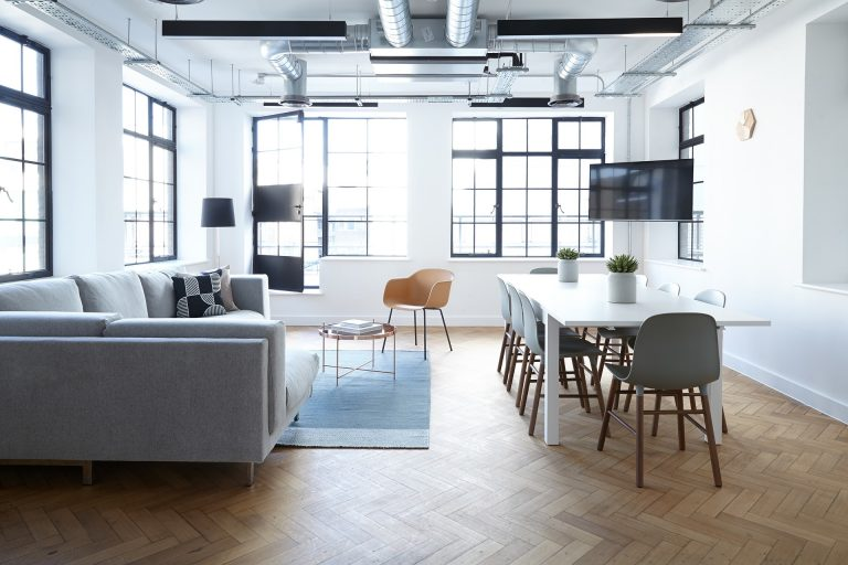 Sedie di design: scopri i migliori prodotti