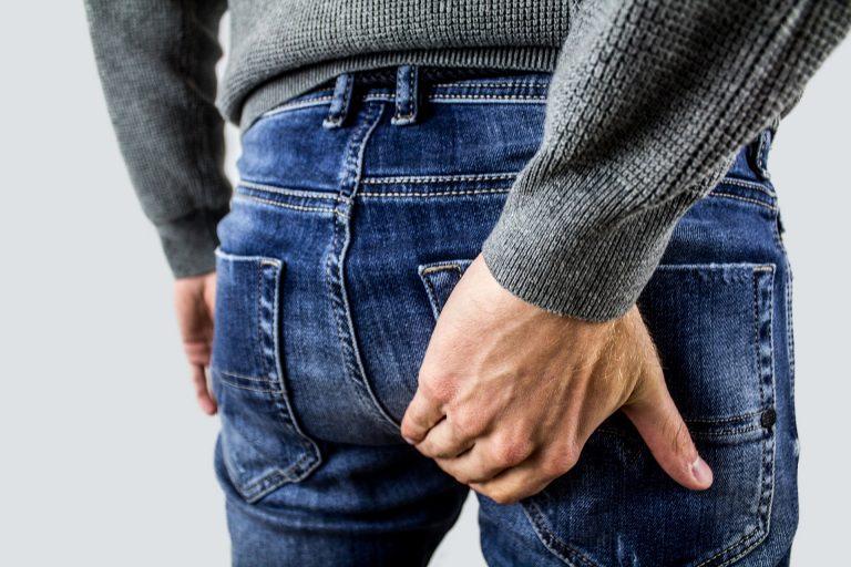 sale retailer 8528c ce846 Jeans uomo: le migliori marche disponibili sul mercato