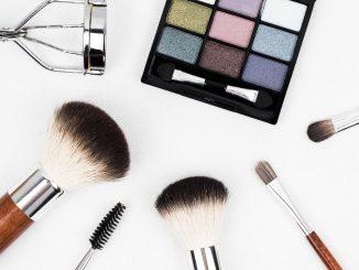 Set Pennelli Trucco e Make Up: le Migliori Offerte