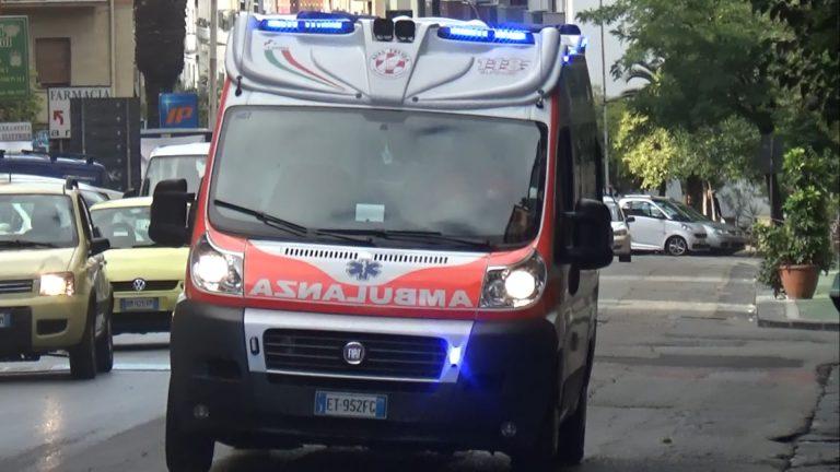 Sardegna, muore a 14 anni travolto dall'autobus che doveva portarlo a scuola