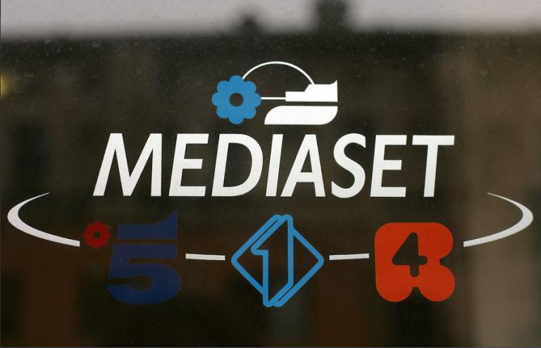 Diritti TV Russia 2018, l'offerta di Mediaset supererebbe quella della RAI
