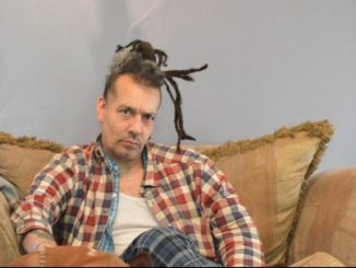 Morto Chuck Mosley, primo cantante dei Faith No More