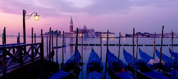 musei venezia