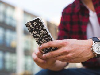 Accessori iPhone: i migliori prodotti