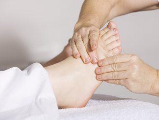 Le migliori cavigliere per dolori articolari
