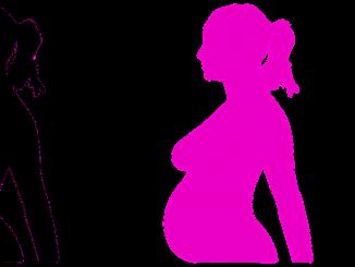 pregnancy-23889_960_720