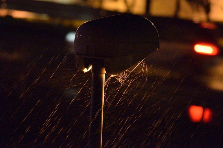 Previsioni meteo, arrivano neve e maltempo. Ecco dove