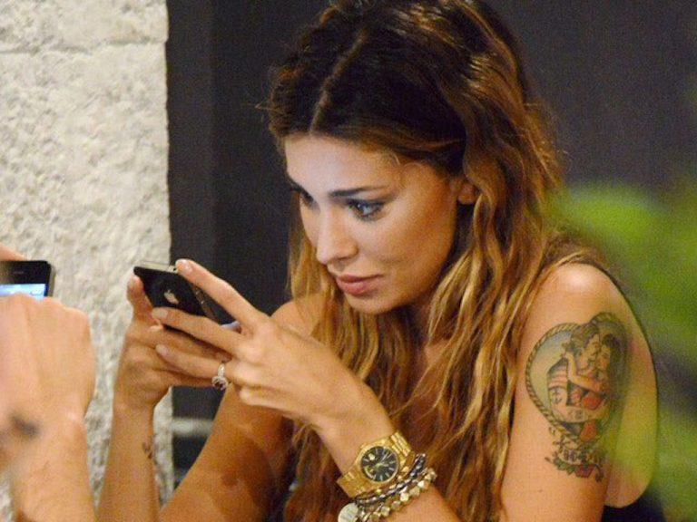 Grande Fratello Vip, Alfonso Signorini perde le staffe dietro le quinte Video