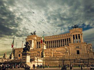 monumenti famosi