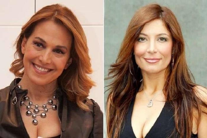 Lucarelli condannata per diffamazione: dovrà risarcire Barbara D'Urso