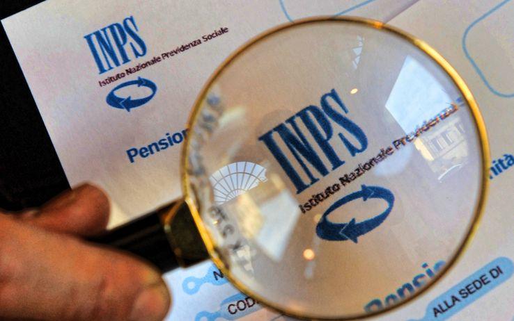 Riforma pensioni: il Governo conferma l'adeguamento all'aspettativa di vita