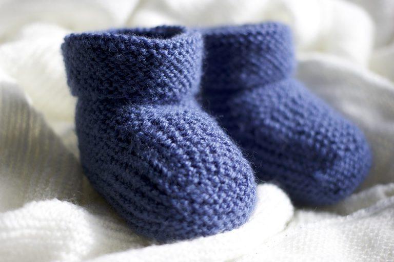 release date 8ab6c 71232 Le più belle ed economiche pantofole invernali