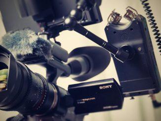 Videocamere Professionali: le migliori marche sul mercato