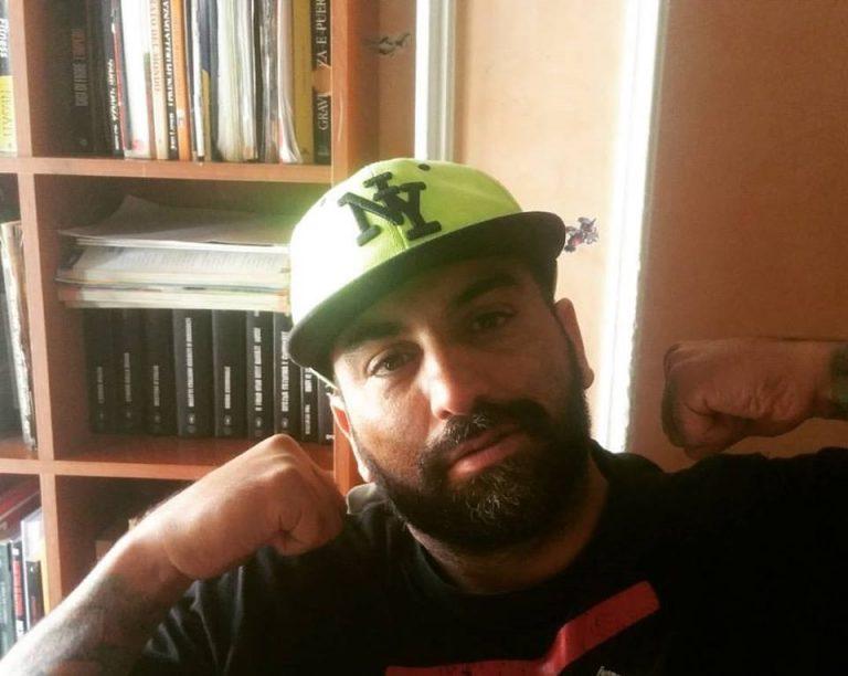 Elezioni Ostia, giornalista di Nemo aggredito dal fratello del boss