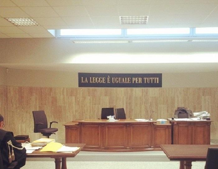 Firenze, ragazze Usa stuprate. In corso interrogatorio protetto